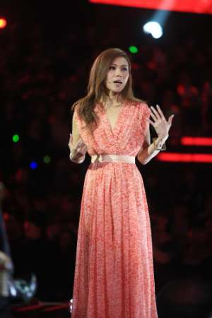 好歌曲蔡健雅主打歌出炉 鼓励女创作人资讯生活